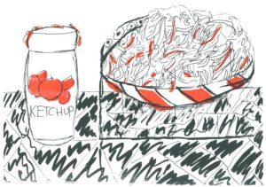 Cook Druck Druck – Kochbücher